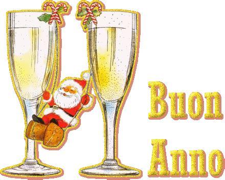clipart capodanno spedisci una cartolina di quot buone feste quot per natale