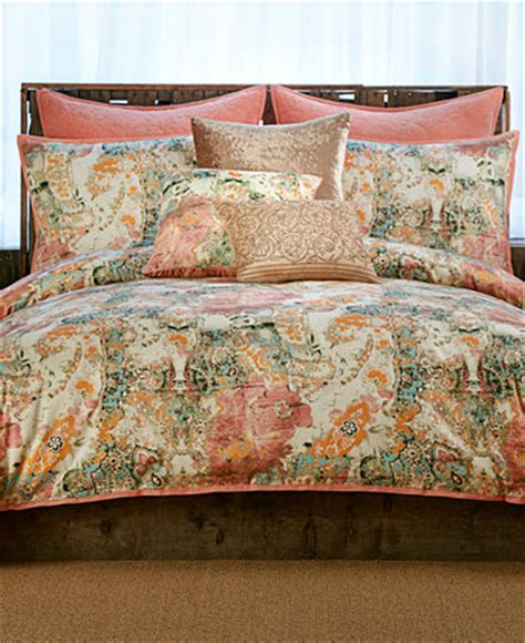 tracy porter bedding tracy porter wish bedding collection bedding collections bed bath macy s