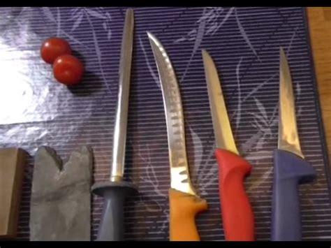 Messer Polieren Schwabbelscheibe by Sm 100 Schleifen Polieren Grinding Polishing Doovi