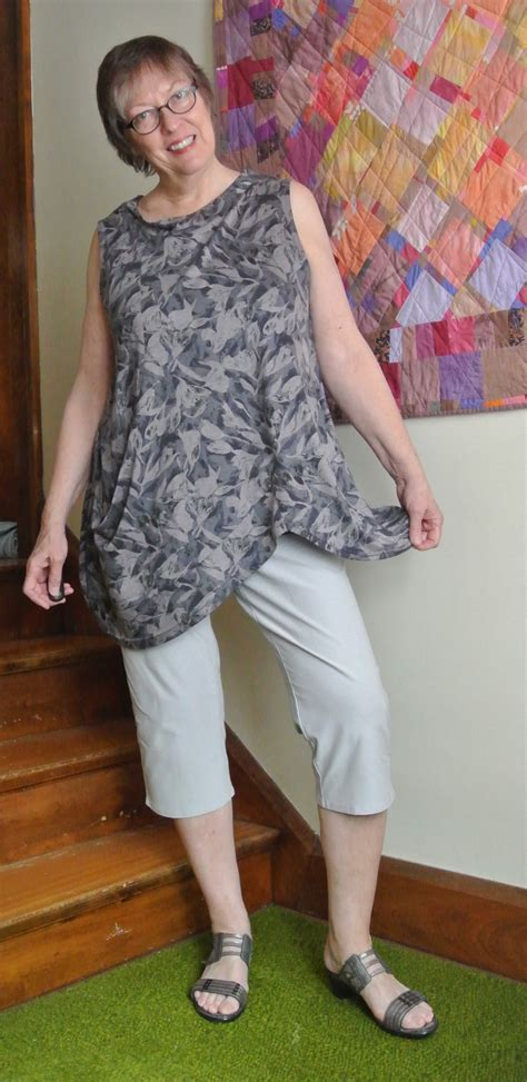 vacation sew in vacation must sew exploring creativity one project at