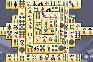 best free mahjong play free mahjong