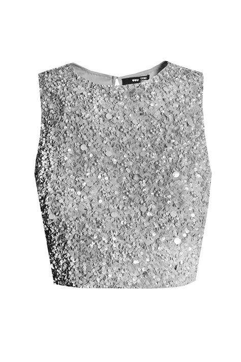 lace picasso grey embellished dress dresses