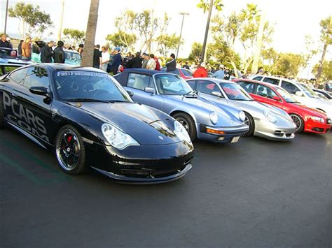 exotic cars lined up exotic car line bing images
