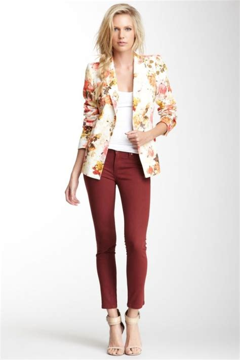 womens outfits in the 20 picture of office appropriate and pretty women outfits