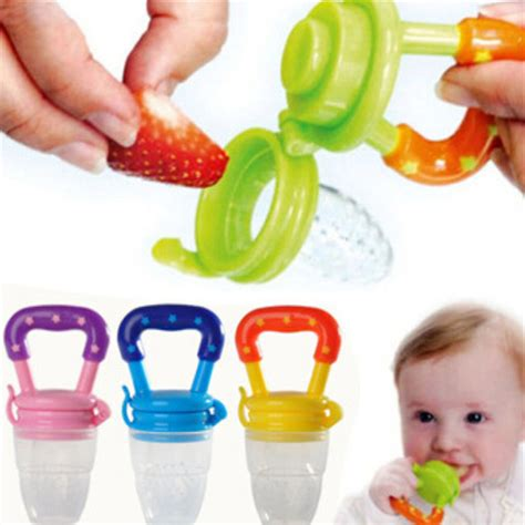 Dot Bayi Avent Teat Level 5 Buy Grosir Avent Newborn Pacifier From China Avent