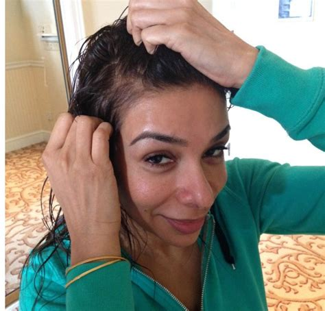 haircut for womens hair the is falling out loose women star shobna fighting hair loss with seaweed