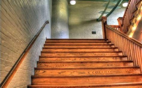 scale di legno per interni scale legno per interni scale per casa tipologie scale