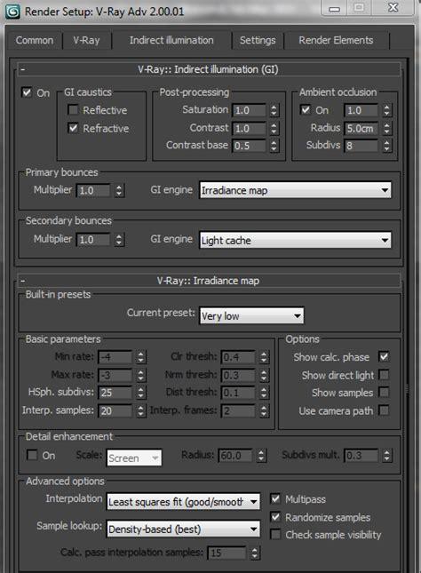 tutorial render vray sketchup interior bahasa indonesia azri3d s max and sketchup tutorial max vray light and