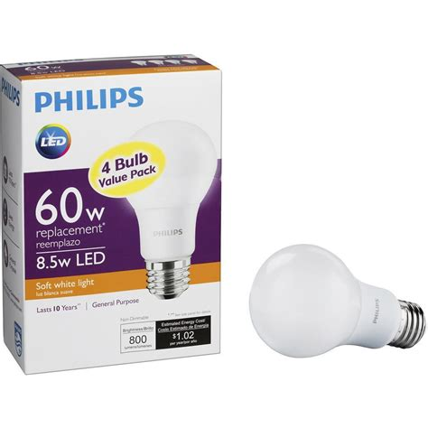 Best Deals On Led Light Bulbs Colour Changing Led Light Best Deals On Led Light Bulbs