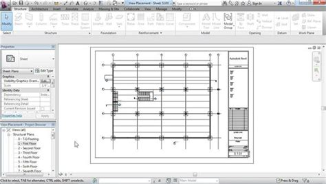 revit tutorial lynda download revit structure 2013 essential training lynda com