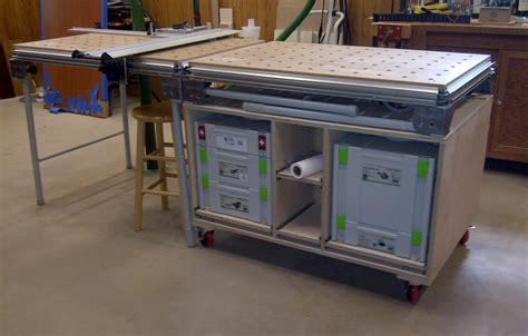 Building Cabinets With Festool by Tool Storage Development Pro Construction Forum Be The Pro