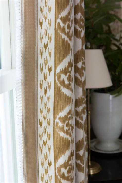 sike curtain 25 best ideas about southern living rooms on pinterest