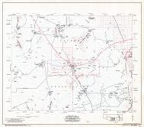 sells arizona map pima county 1975 highway maps arizona historical atlas