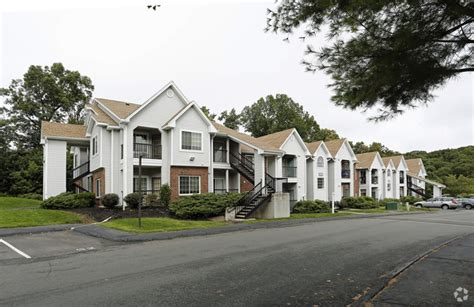1 bedroom apartments for rent in bristol ct 2 bedroom apartments for rent in bristol ct apartments com