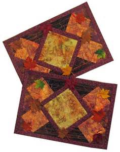 machine needle felting and mixed media quilting new