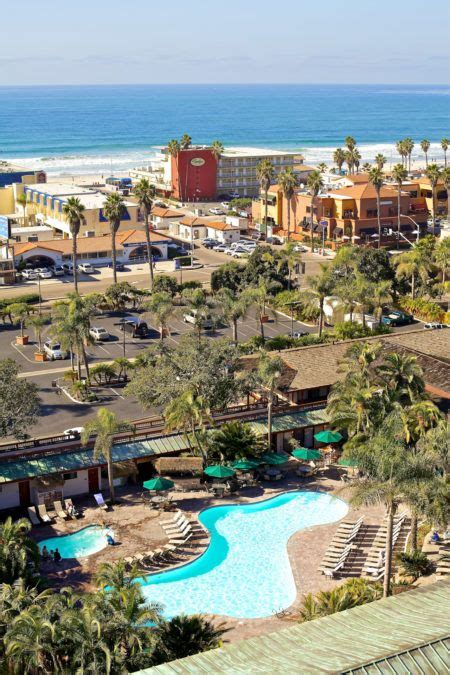 8 best mission beach hotels where to stay in mission beach - Catamaran Hotel Mission Beach