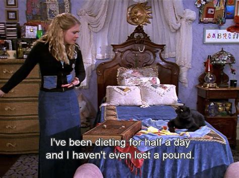 embarrassing bedroom stories 135 best images about sabrina the teenage witch on