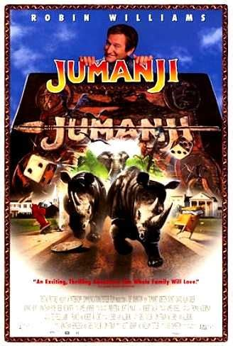 film jumanji online gratis jumanji 1995 cb01 eu film gratis hd streaming e
