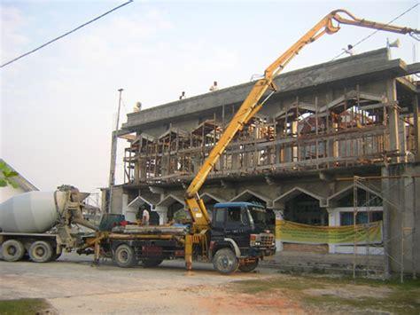 Harga Sewa Pompa Beton daftar harga sewa pompa beton 0812 1180 292