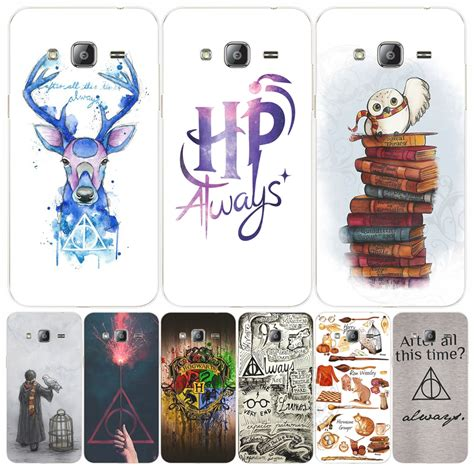 Casing Hp Samsung J7 2015 Lego Patern Custom Hardcase popular owl phone samsung galaxy buy cheap owl phone