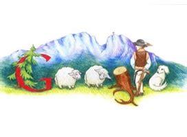 doodle 4 konkurs konkurs na doodle a polskiej prezydencji interaktywnie