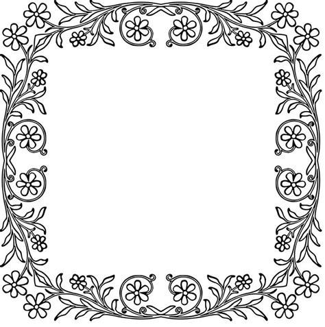 poner varias imagenes html marcos de flores para fotos finest marcos de flores para