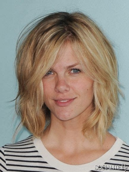 puffy bob hairstyles 77 best images about tuscany on pinterest blonde short