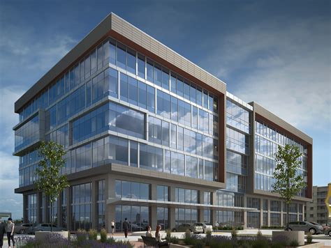 Sugarhouse Post Office by Cbre To Lease Upcoming Slc Office Building