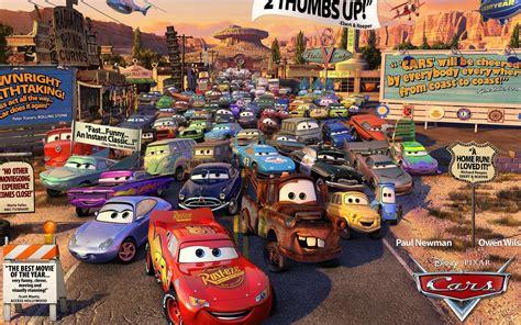 wallpaper disney cars cars movie review hd desktop wallpaper cool wallpapers