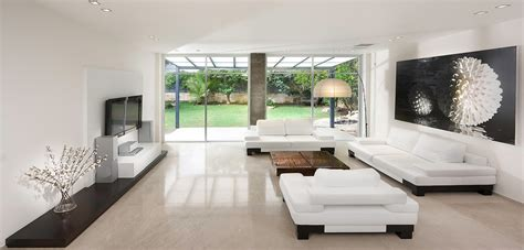 best ideas for low ceiling living room modern home superb polished concrete decorating ideas