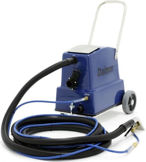 Best Upholstery Cleaner Machine by High Quality Upholstery Cleaning Machines Meet Your Needs