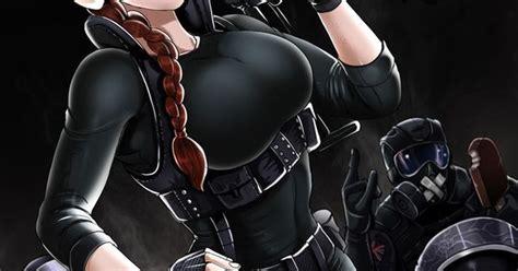 Jaket Kulit Resident Evil Bikers Z 06 qc1k5nzj2je jpg 764 215 1080 девушка с ружьем