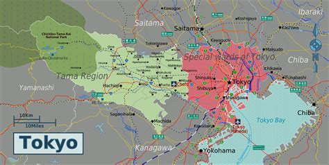 map of tokyo file japan tokyo pref map png wikimedia commons