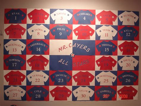 school themed names red white and blue t shirts sports jerseys with