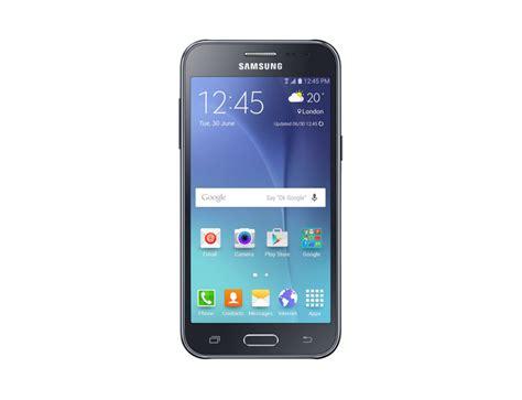 Samsung J2 Galaxy J2 3g Dual Sim Sm J200hzkdxfa Samsung South
