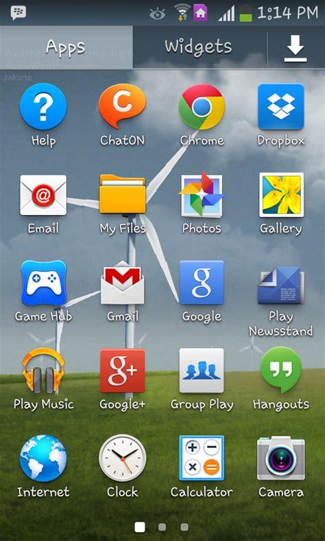 cara membuat aplikasi android untuk bisnis online memberdayakan aplikasi android untuk bisnis online is