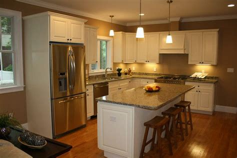 wolf kitchen cabinets wolf classic cabinets pricing cabinets matttroy