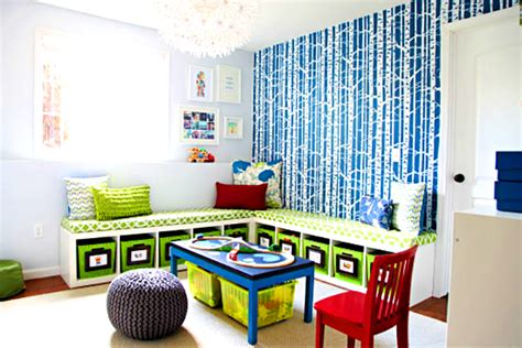 ikea playroom storage 8 diy storage ideas to keep your child s toys from taking
