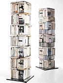 libreria nautilus librer 237 a nautilus no disponible en portobellostreet es