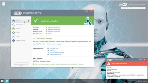 eset smart security 9 activation key eset smart security 8 activation key license