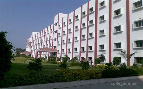 Top 5 Mba Colleges In Pune by Sinhgad Academy Of Engineering Sae Kondhawa Pune