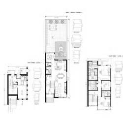 urban townhouse layout joy studio design gallery best best townhouse joy studio design gallery best design