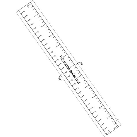 printable ruler net your free and accurate printable ruler online ruler your free and accurate printable ruler