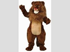 My Top Picks Full Body Cool Adult Lion Costumes! Lion Costume For Adults