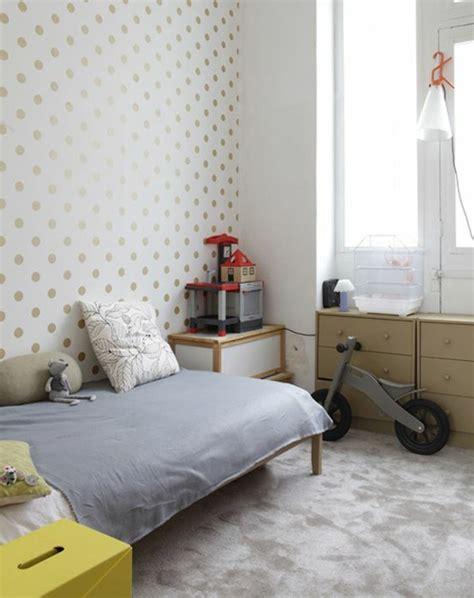 moquette chambre enfant moquette chambre enfant d 233 coration de maison contemporaine