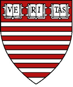 League Mba Requirements by Harvard Ph D Program In Health Policy