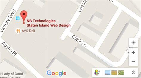 google images zelda the legend of zelda s link is now exploring google maps