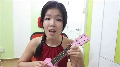 angela zhang invisible wings cover 隐形的翅膀 invisible wings angela zhang