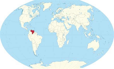 world s file venezuela in the world w3 svg wikimedia commons