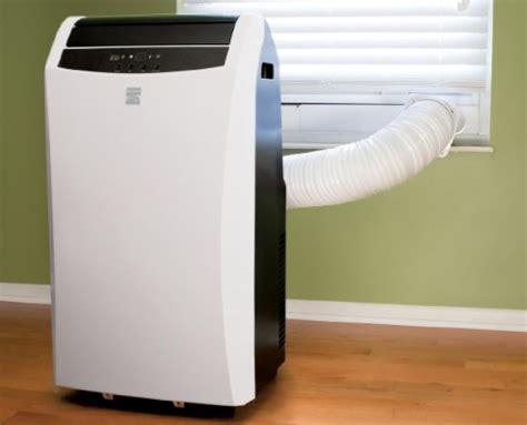 climatiseur mobile sans evacuation 232 kit evacuation climatiseur mobile 28 images climatiseur